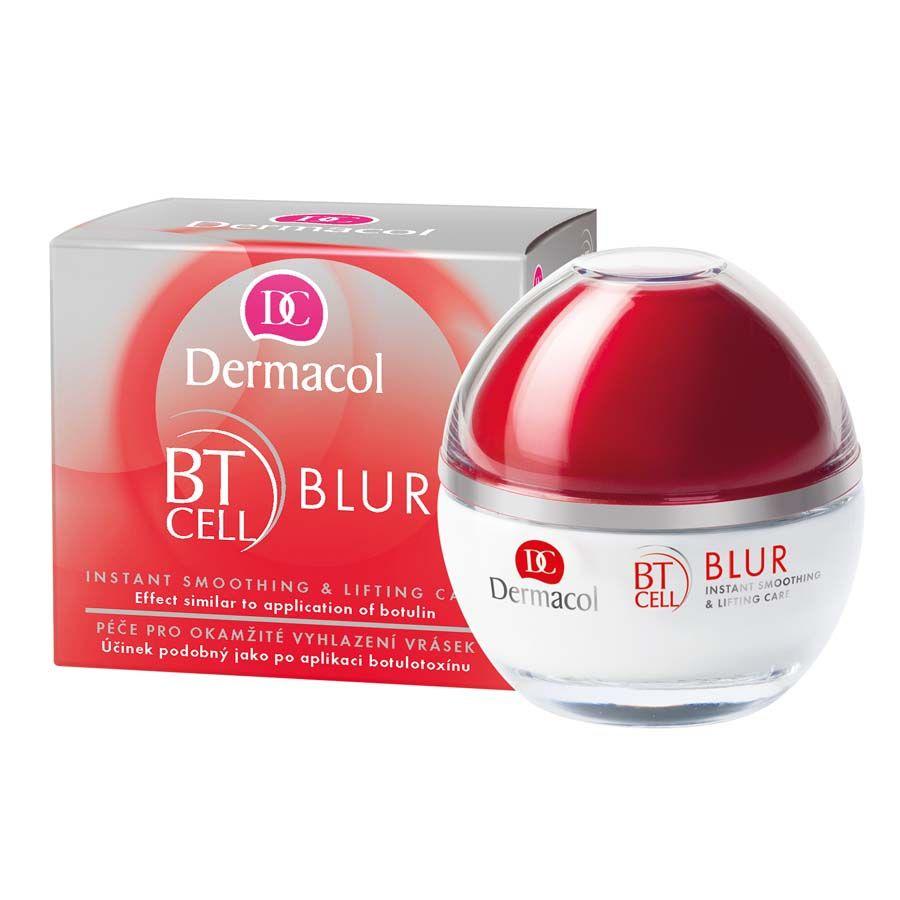 Dermacol BT CELL BLUR