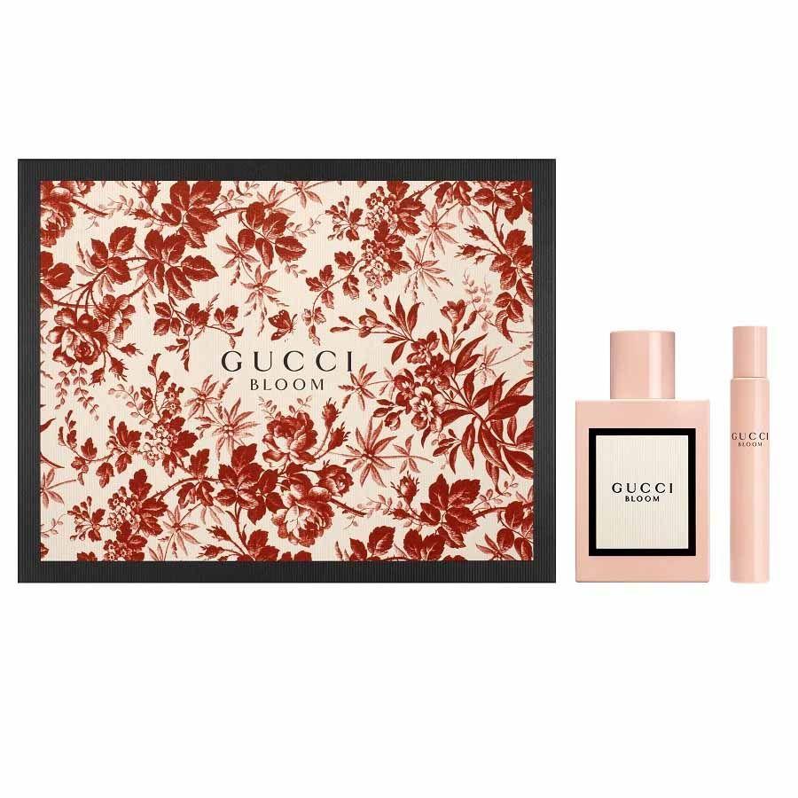 Gucci Gucci Bloom Set (50 ml)