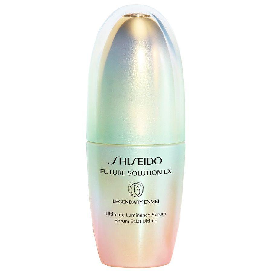 Shiseido Future Solution LX Legendary Enmei Ultimate Luminance Serum