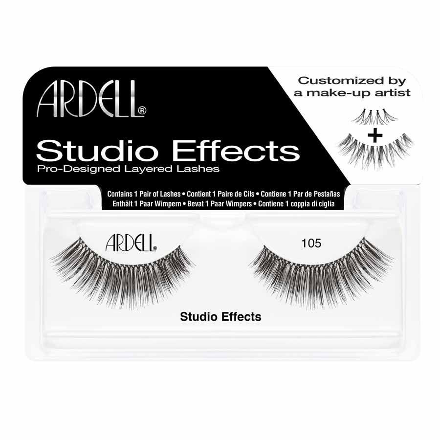 Ardell Studio Effects 105