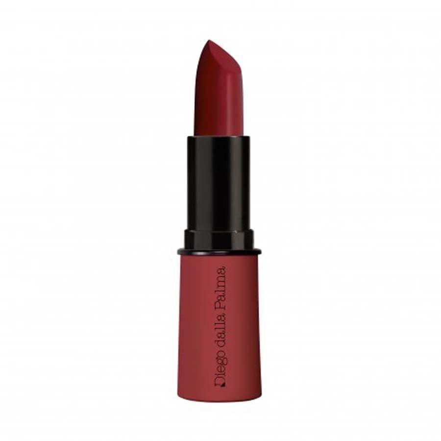 Diego Dalla Palma Retro Lipstick