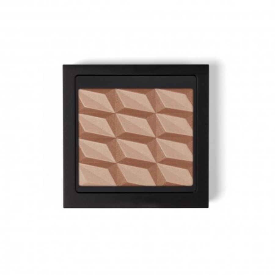 Diego Dalla Palma Pattern Universal Face Powder