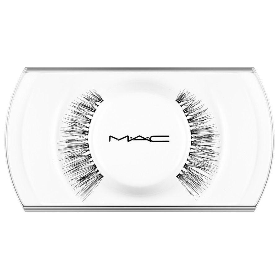 MAC Fake Lashes