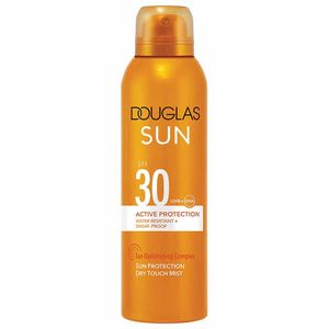 Douglas Collection SUN Active Protection Dry Touch Mist SPF 30