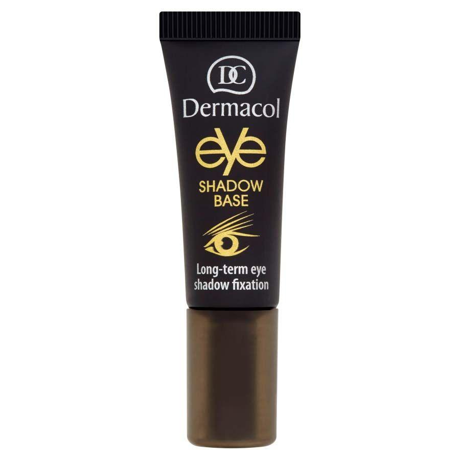 Dermacol Eye shadow base