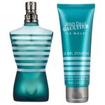 Jean Paul Gaultier Le Male Set (75 ml)