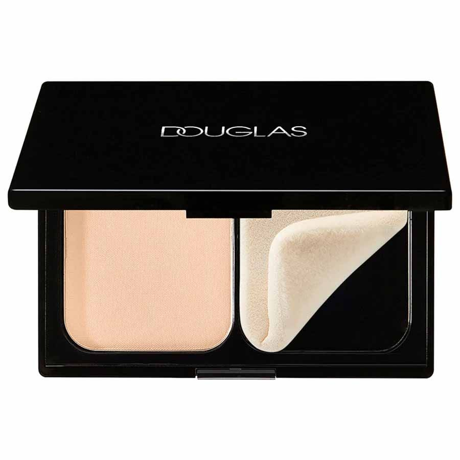 Douglas Collection Ultimate Powder Foundation