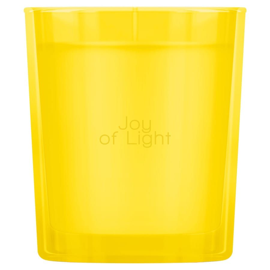 Douglas Collection Joy of Light Scented Candle