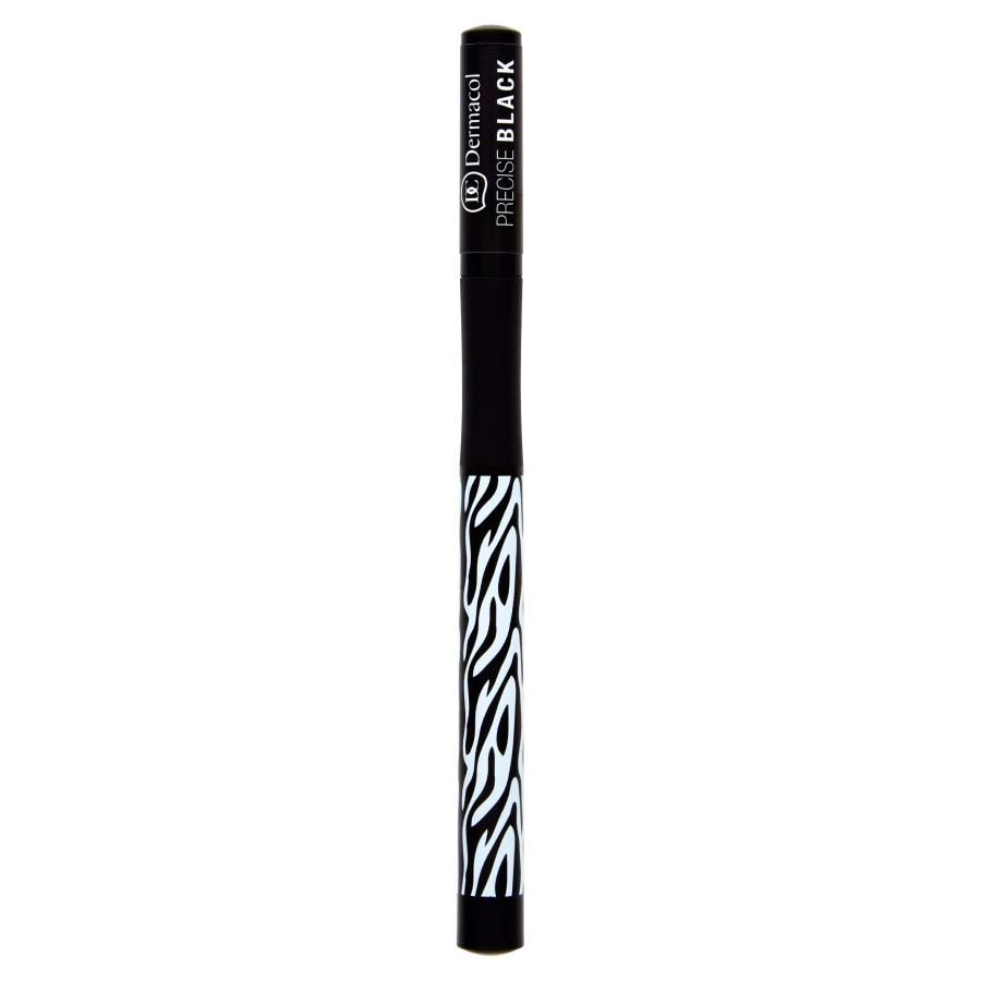 Dermacol Precise Black Eyeliner