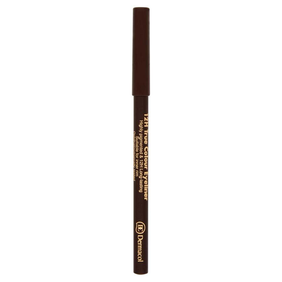 Dermacol 12H True Colour Eyeliner