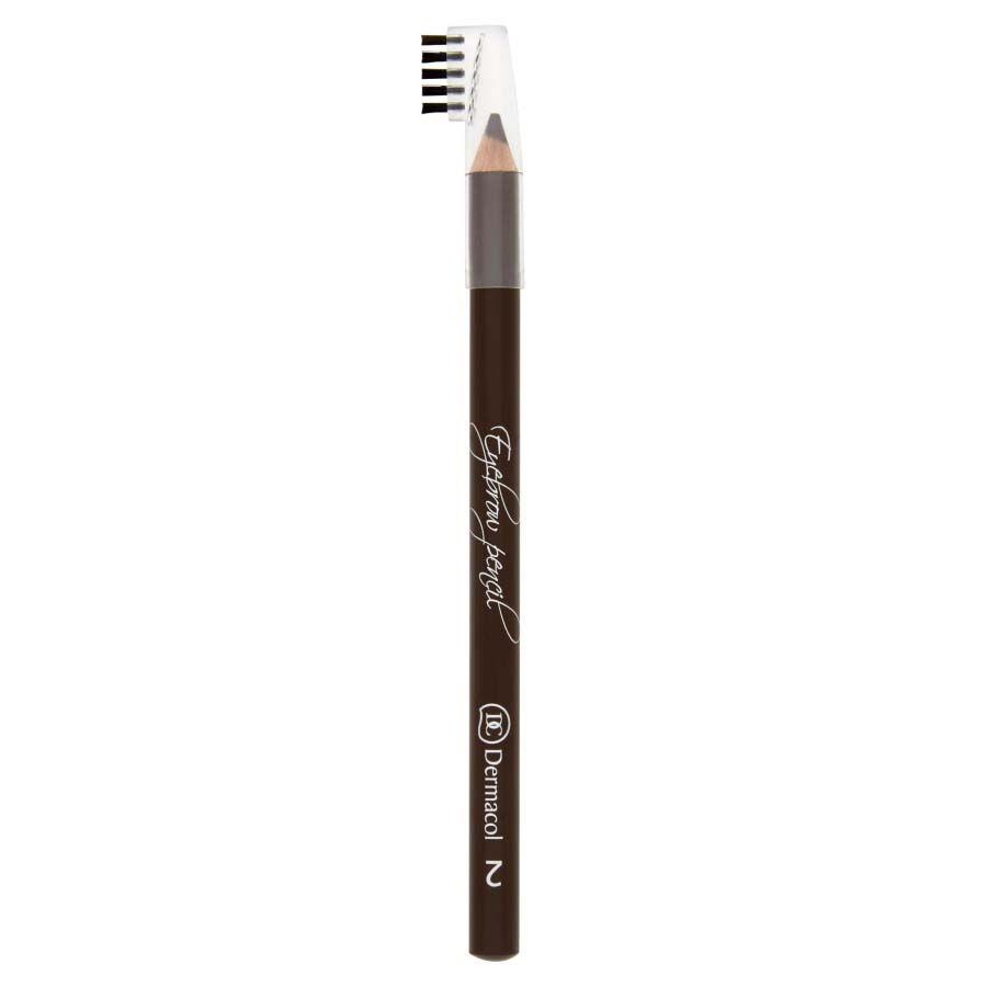 Dermacol Soft Eyebrow Pencil