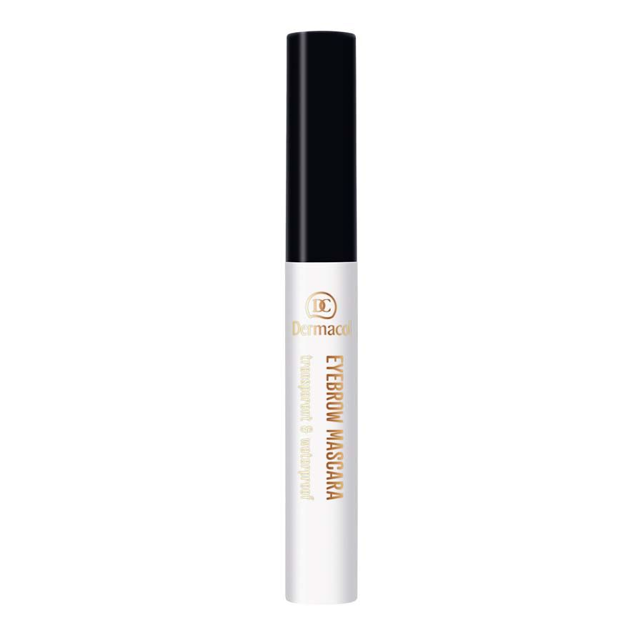 Dermacol Waterproof Eyebrow