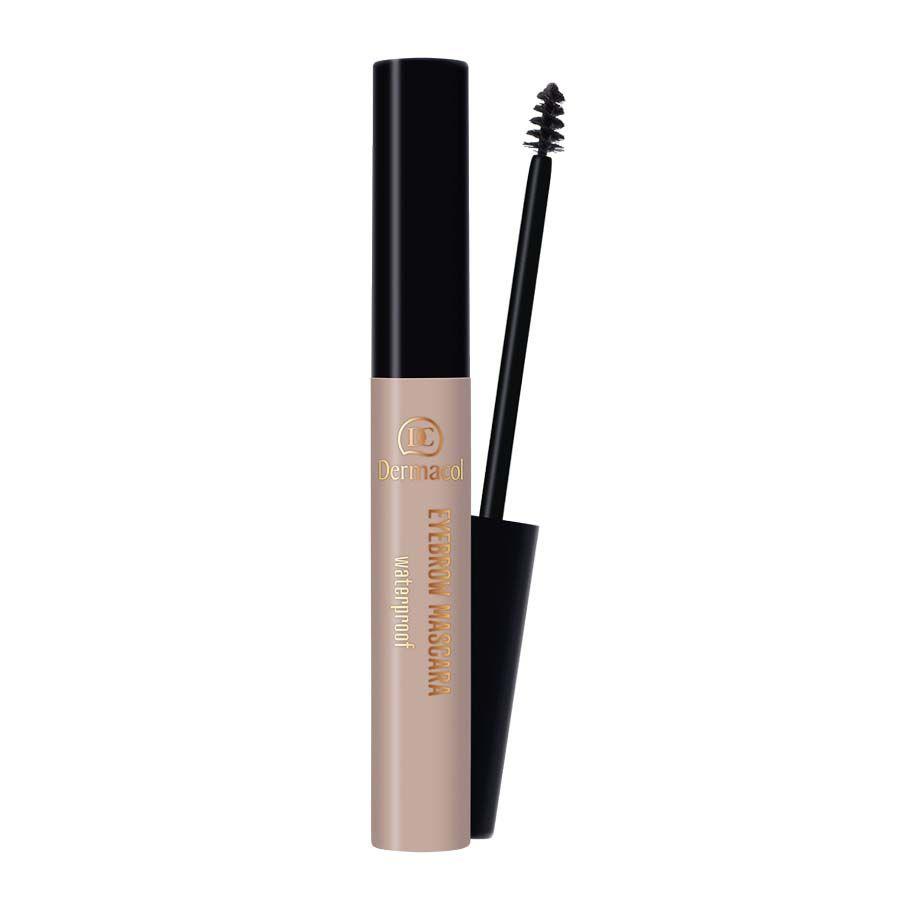 Dermacol Waterproof Eyebrow