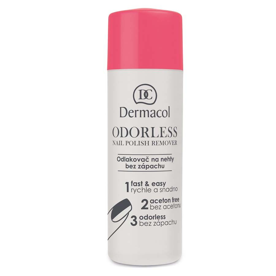 Dermacol Odourless