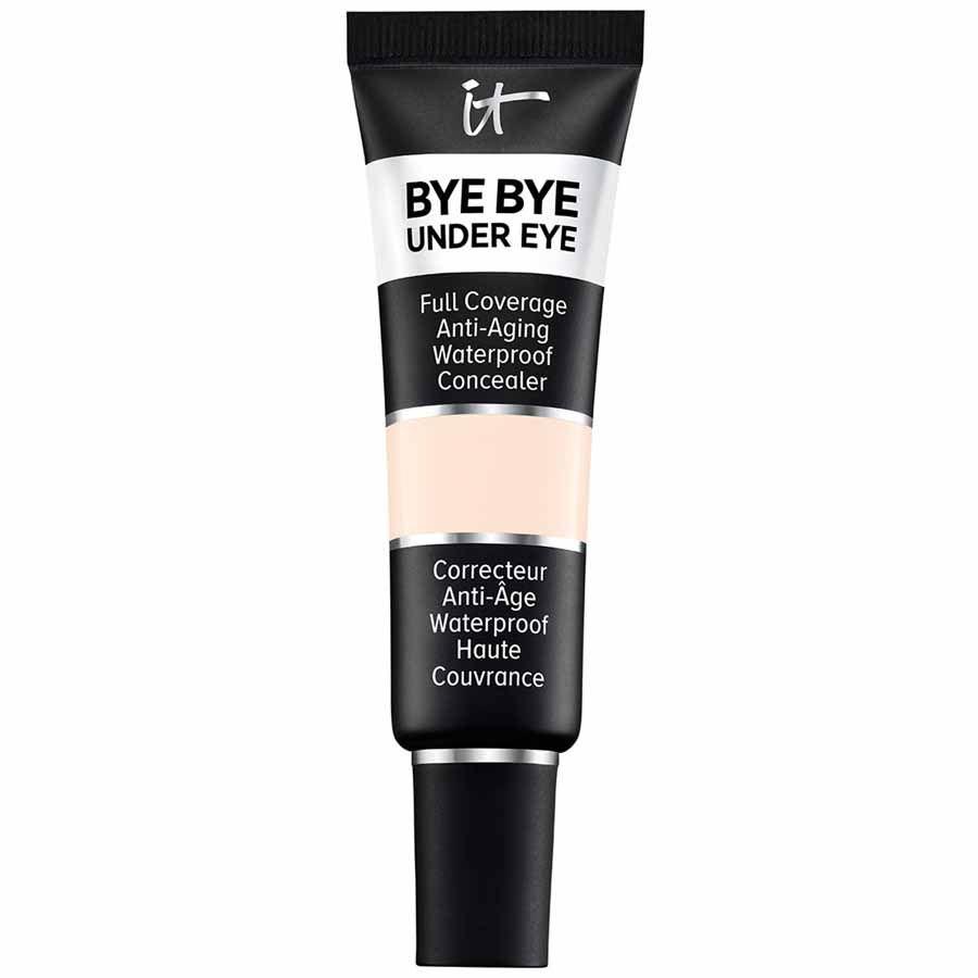 IT Cosmetics Bye Bye Under Eye Concealer