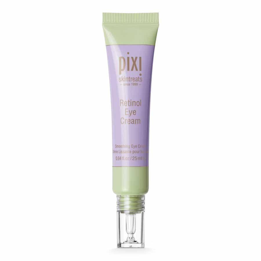 Pixi Retinol Eye Cream
