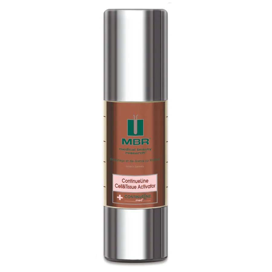 MBR Medical Beauty Research Cell&Tissue Activator Serum