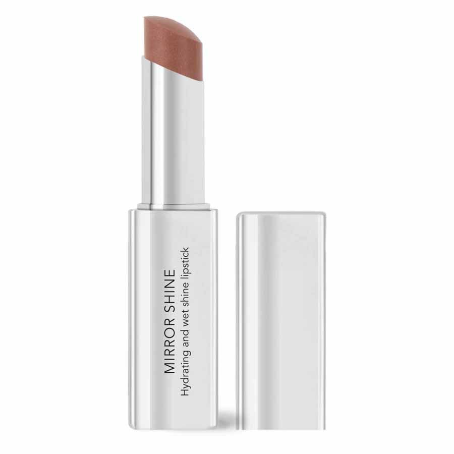 Douglas Collection Mirror Shine Lipstick