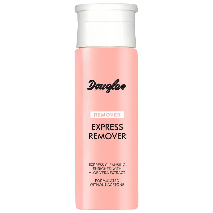 Douglas Collection Express Remover