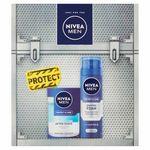 Nivea NIVEA MEN Protect box