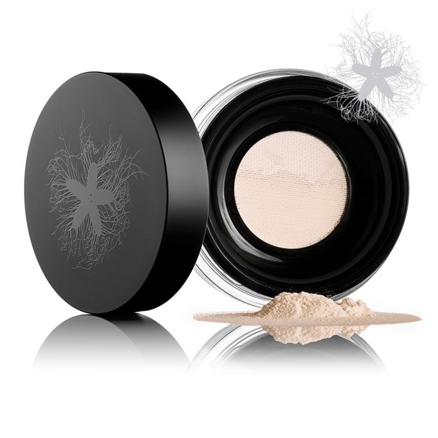 Rouge Bunny Rouge Skin Perfecting Loose Powder Glorious Daylight