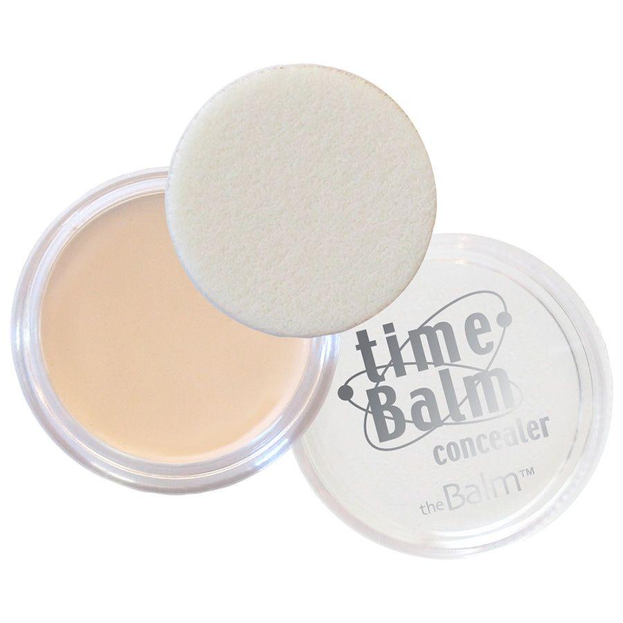 theBalm Time Balm Wrinkle Concealer