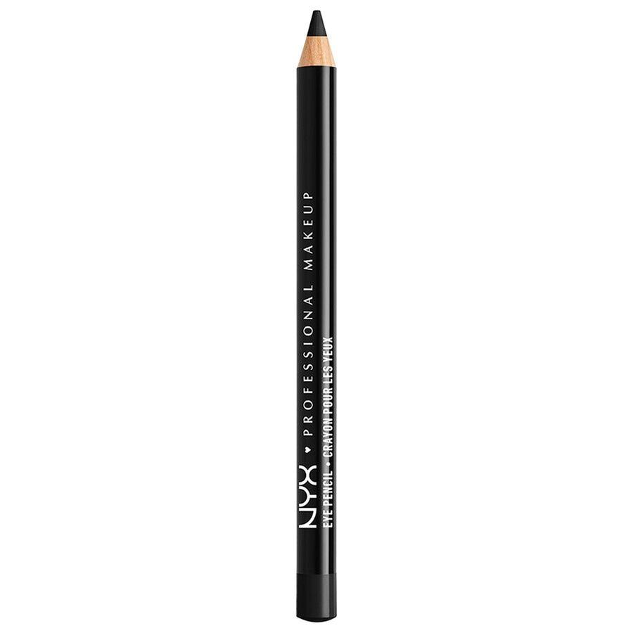 NYX Professional Makeup Slim Eye Pencil