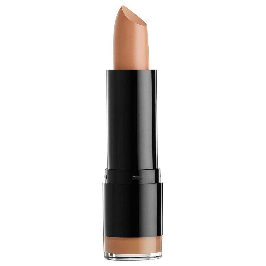 NYX Professional Makeup Extra Creamy Round Lipstick