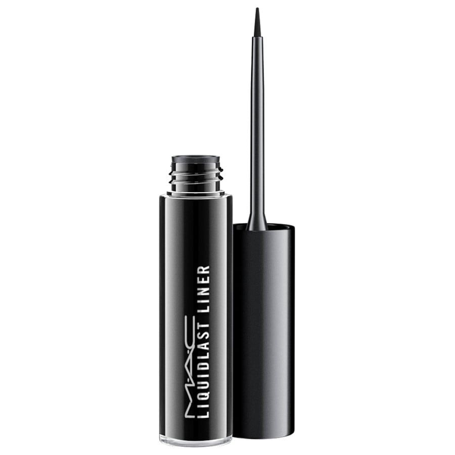 MAC Liquidlast 24-Hour Waterproof Liner