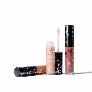 MAC Lucky Star Lip Gloss Set