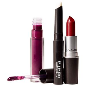 MAC Stars of the Party Kit