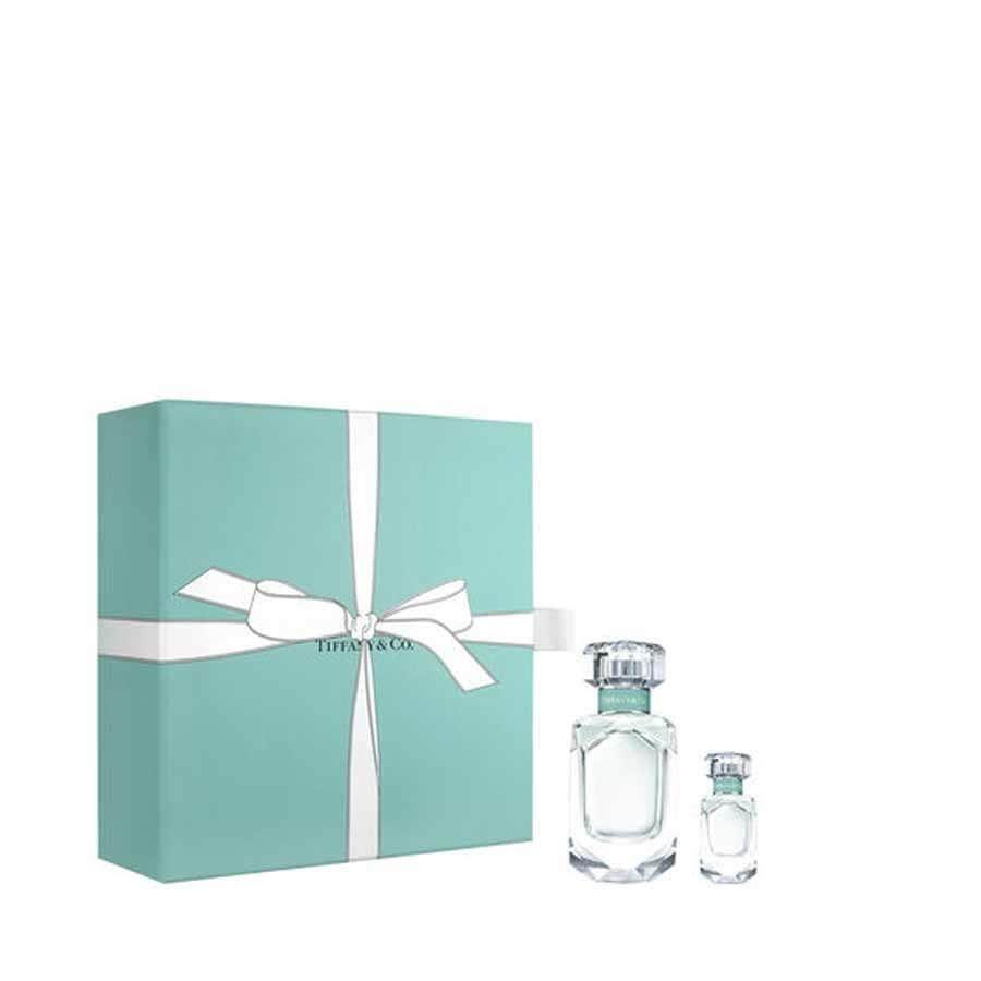 Tiffany & Co. Tiffany & Co. Set (50 ml)