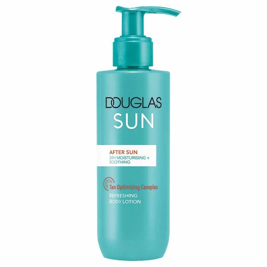 Douglas Collection SUN Refreshing Body Lotion