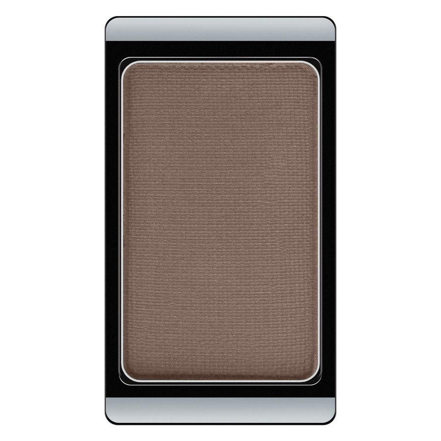 ARTDECO Eyebrow Powder