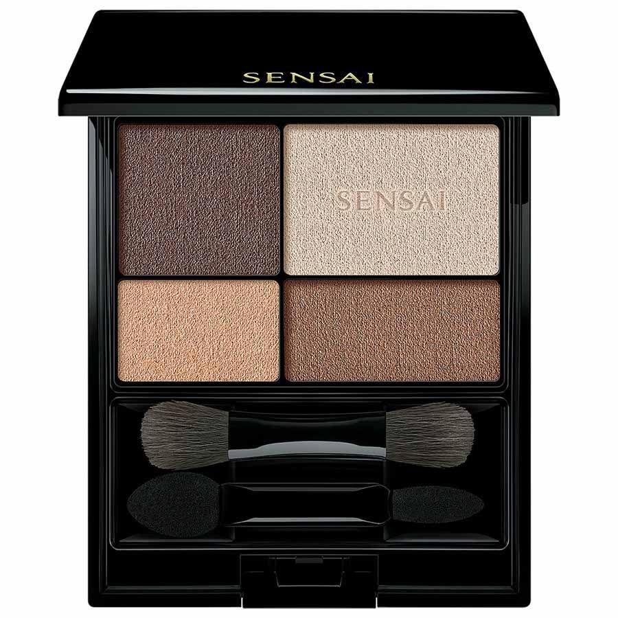 SENSAI Eye Colour Palette