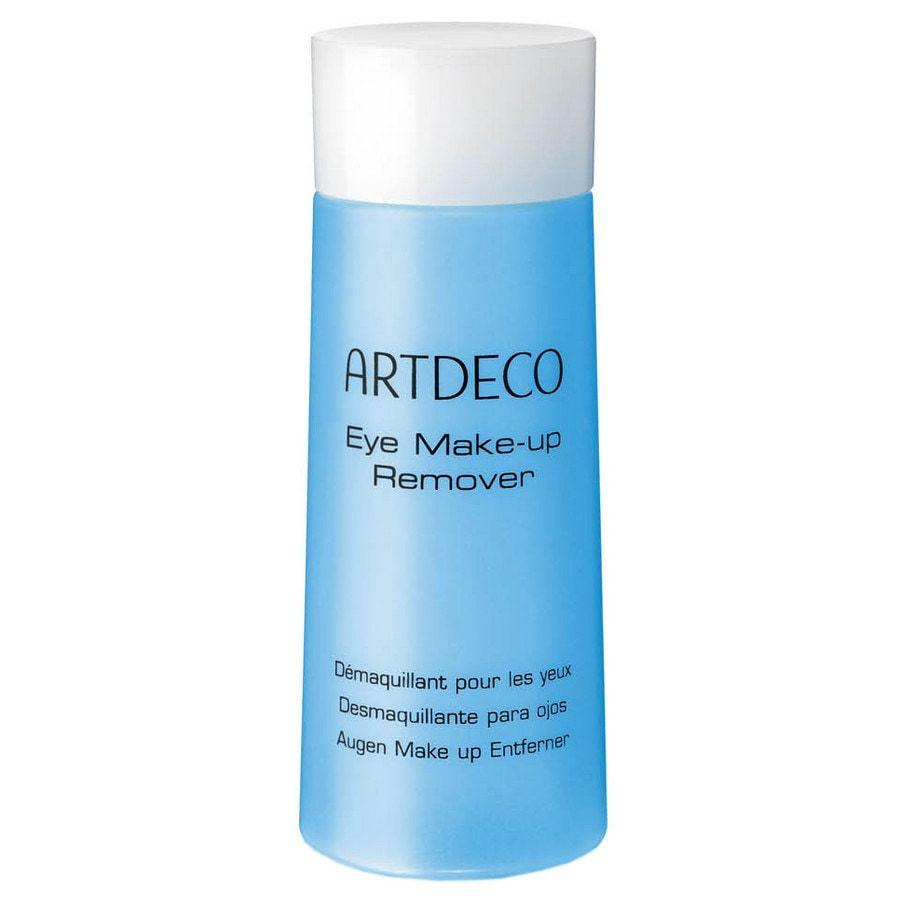 Artdeco Eye Make-up Remover