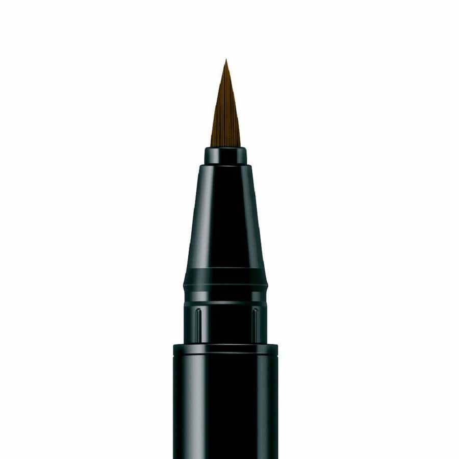 SENSAI Designing Liquid Eyeliner Refill