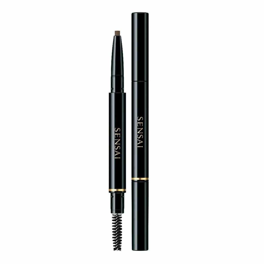 SENSAI Styling Eyebrow Pencil