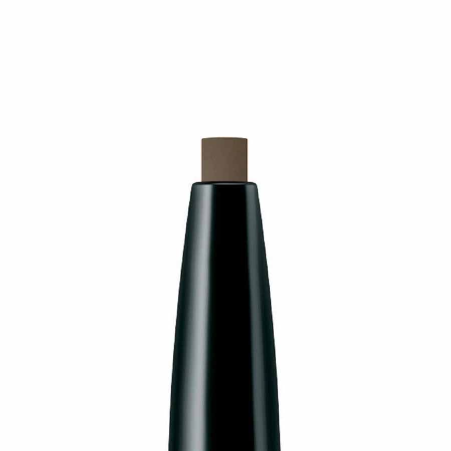 SENSAI Styling Eyebrow Pencil Refill