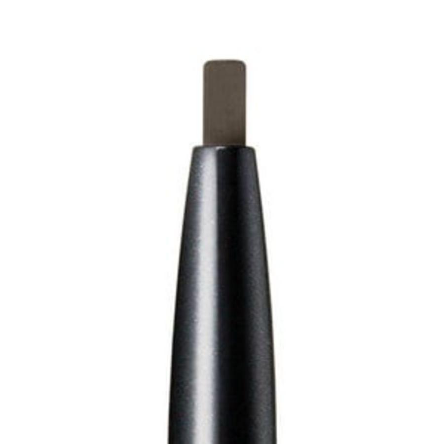 SENSAI Eyebrow Pencil Refill