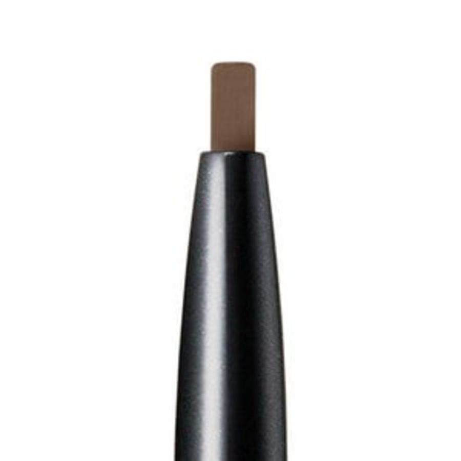SENSAI Eyebrow Pencil Refill