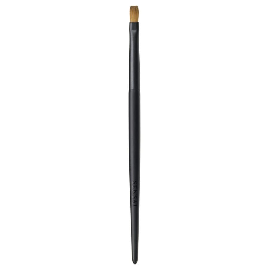 SENSAI Lip Brush