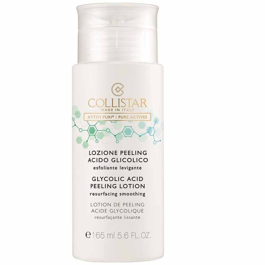 Collistar Glycolic Acid Peeling Lotion