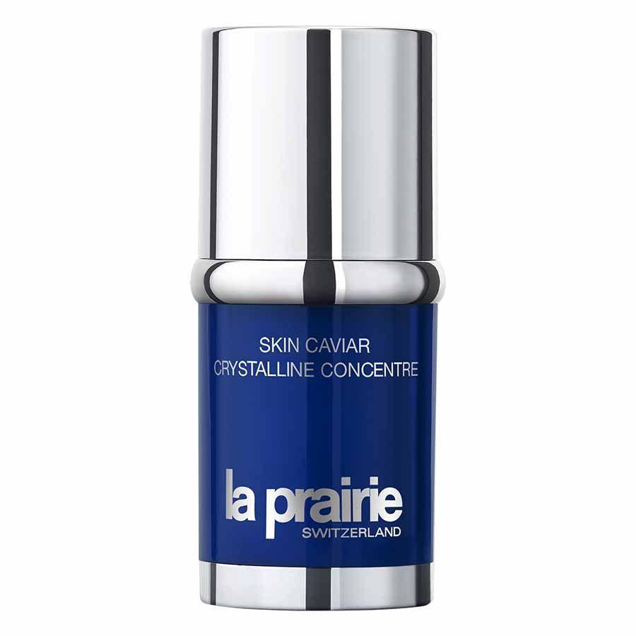 La Prairie Skin Caviar Crystalline Concentre