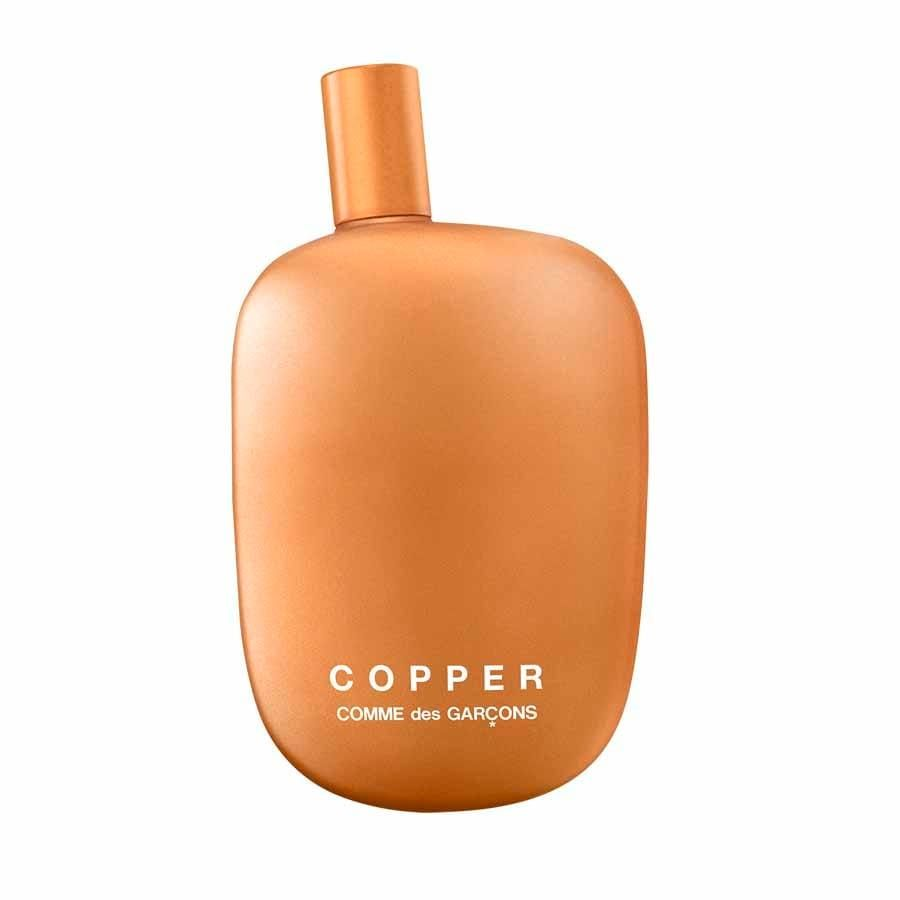 Comme des Garçons Copper
