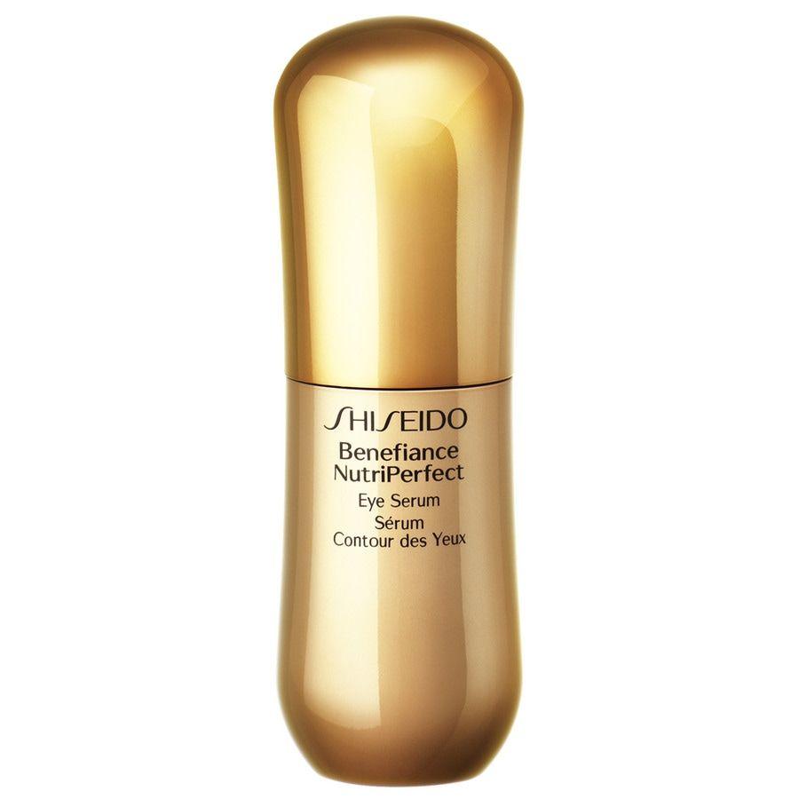 Shiseido Eye Serum