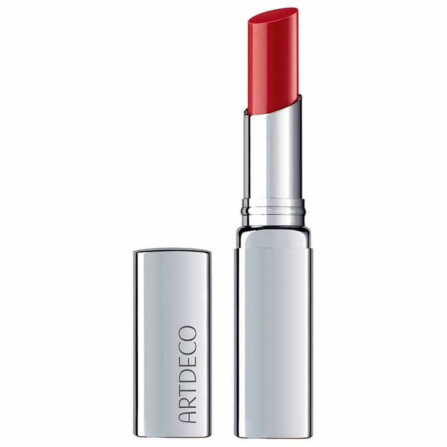 ARTDECO Love The Iconic Red Color Booster Lip Balm č. 6