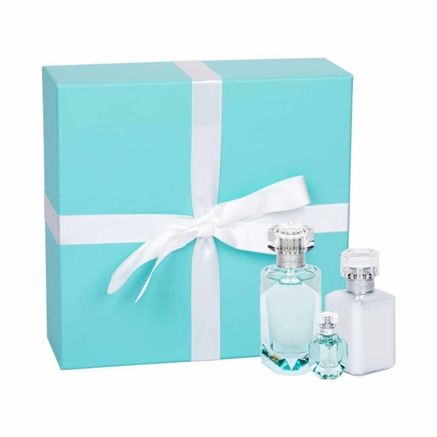 Tiffany & Co. Tiffany Intense Set (75 ml)