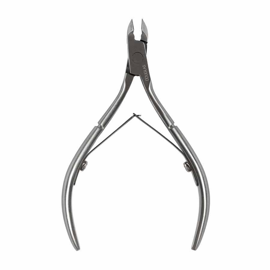 Douglas Collection Nail & Cuticle Nippers