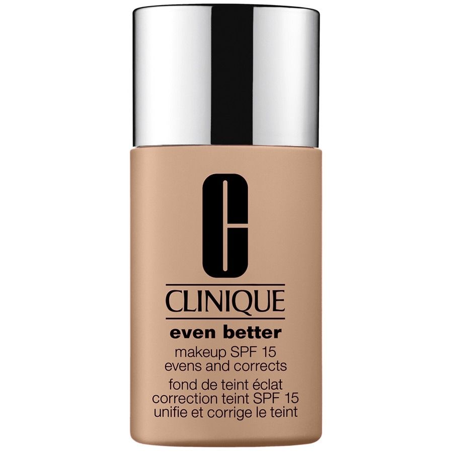 Clinique Even Better Make-up SPF 15